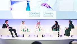 QF celebrates 25th anniversary with pride and vision