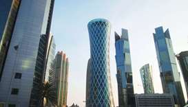 Metro, Lusail Light Rail seen shifting demand dynamics of Qatar's office market