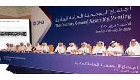QNB Group sees innovation as key to lead in MEASEA region