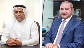 HSBC completes $100mn first Islamic trade facility in MENAT with QIB