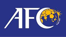 FIFA, AFC postpone Asian Qualifiers for Qatar 2022 , AFC Asian Cup China 2023