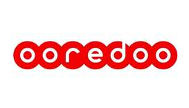 Ooredoo Nojoom drive in support of World Cancer Day reaches 3mn points