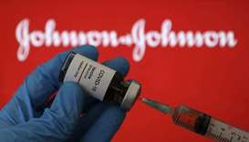 The totality of the available data provides clear evidence that the Janssen Covid-19 Vaccine may be