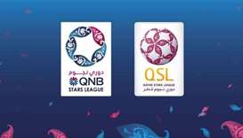QSL amends QNB Stars League schedule