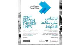 QF invites community to join its virtual National Sport Day celebration