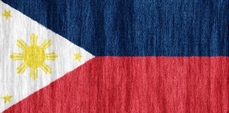 Philippines to buy higher priced rice from Vietnam