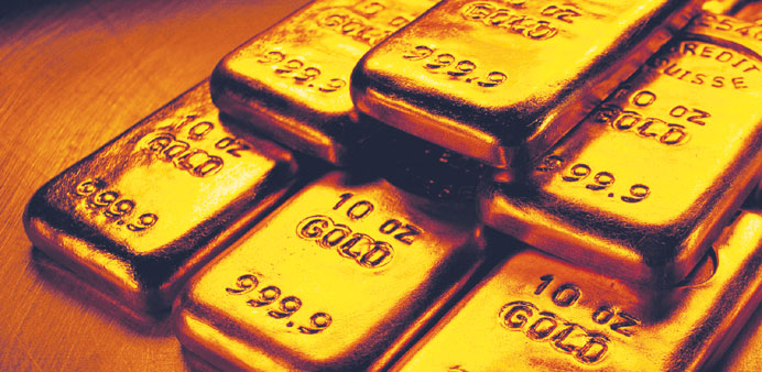27kg of gold seized from North Korean diplomat