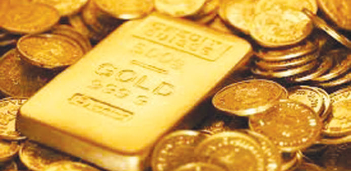 Not just Goa, several airports across India have seen gold seizures in recent times
