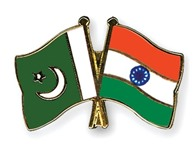 Pakistan, India ties need more intelligence sharing: Daily