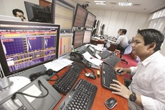 Equity investors find haven in booming Southeast Asia