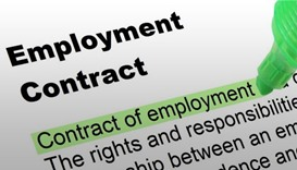 Filipinos cautioned against signing new contract on lower salary