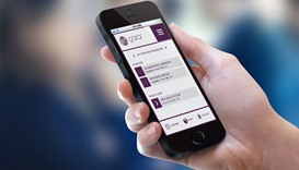 Qatar Financial Centre launches mobile app