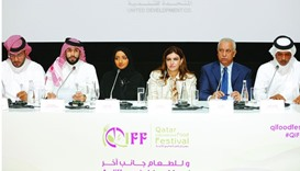 Bigger and better, 7th QIFF expects 220,000 visitors