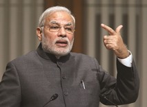 Modi tackles $117bn of stressed assets by easing rules for buyers