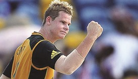IPL experience will hold us in good stead: Smith