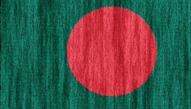 BNP leader, 33 others charged with violence