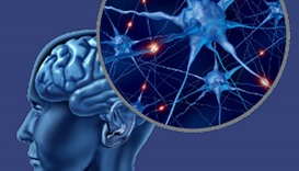 Alzheimer's 'lost' memories may be recoverable