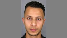 Abdeslam's lawyer asks for Belgian trial to be postponed