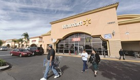 Wal-Mart probe enters final lap with scant China findings
