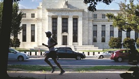 Fed keeps talking, and bond traders get more confused