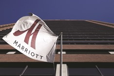 Starwood Hotels accepts improved Marriott offer