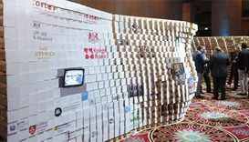 London universities event at Katara highlights 'Smart Cities'