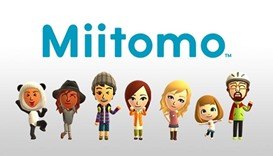Nintendo's first smartphone game attracts over 1mn users