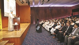 ARC'16 to shed light on 'research challenges'