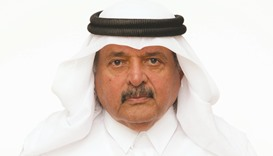 Doha to host conference on social responsibility