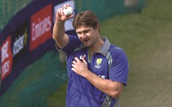 Watson to quit after World T20