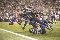 Touchback change triggers debate on strategy, personnel