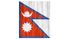 Nepal deputy PM says visit to India 'successful'