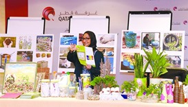 QBWA holds workshop on recycling