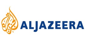 Al-Jazeera to cut around 500 jobs, most in Qatar