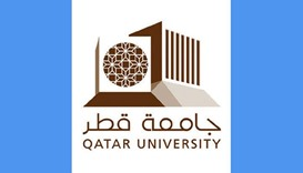 Introductory meetings for new students begin at QU