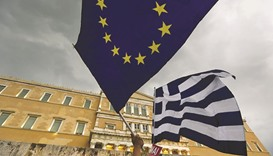 The success of Greek structural reforms