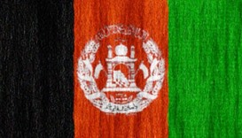 Taliban fire  rockets at Afghan parliament
