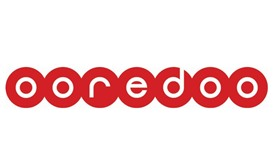 Ooredoo tv signs deal for eight new Rotana channels