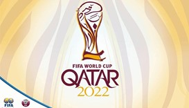 Qatar agrees joint World Cup stadium inspections