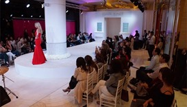 14 brands to display their collections at fashion event