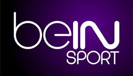 Qatar's beIN Sports network back on air in UAE