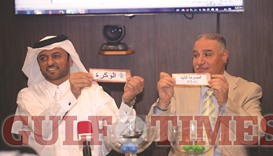EMIR CUP AND QATAR CUP BASKETBALL