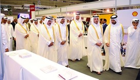 SMEs to benefit from QR3bn-plus procurement opportunities: QDB
