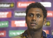 Struggling Sri Lanka to play with 'freedom'