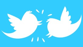 Twitter- abusive use