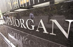 JPMorgan to acquire MCX Technologies in mobile wallet push