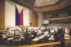Death penalty bill inches closer to official approval