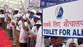 South Delhi hotels, eateries told to open toilets to public