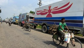Ethnic parties withdraw from Nepal government