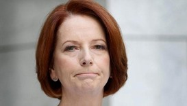 Former Australian PMs' phone numbers accidentally published online
